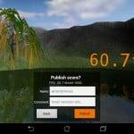 Recenzja tabletu Asus MeMO Pad 8 (wideo)