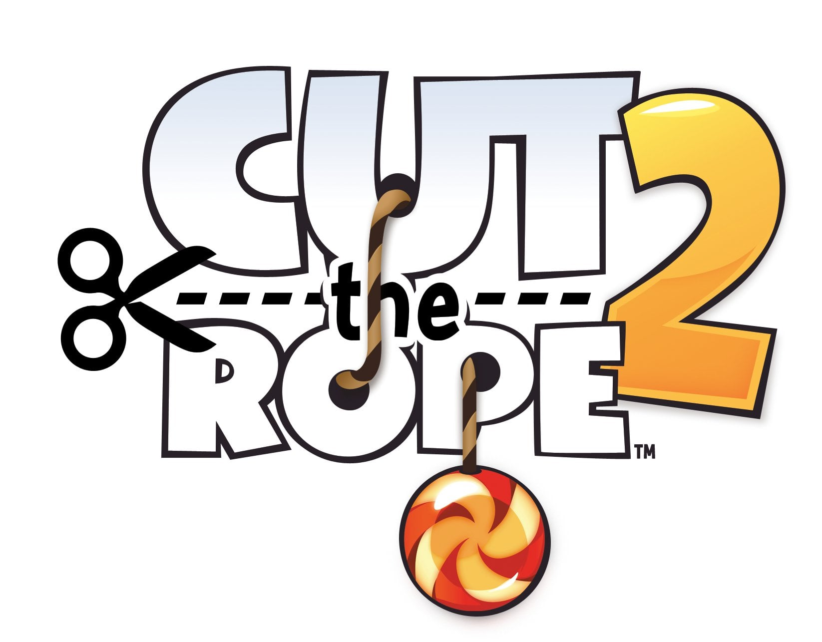 cut_the_rope[1]