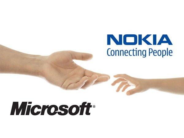 Komisja Europejska zezwoliła na przejęcie Nokii przez Microsoft