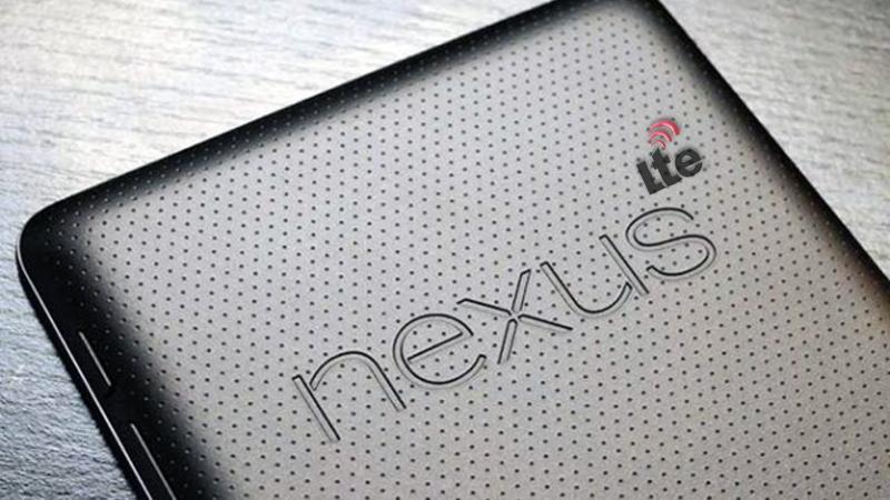 Tabletowo.pl Google wypuszcza Androida 4.4.1 dla Nexusa 7 LTE i smartfonów: Nexus 4 i Nexus 5 Aktualizacje Nowości
