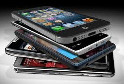 Felieton: o urządzeniach elektronicznych klasy premium słów kilka...