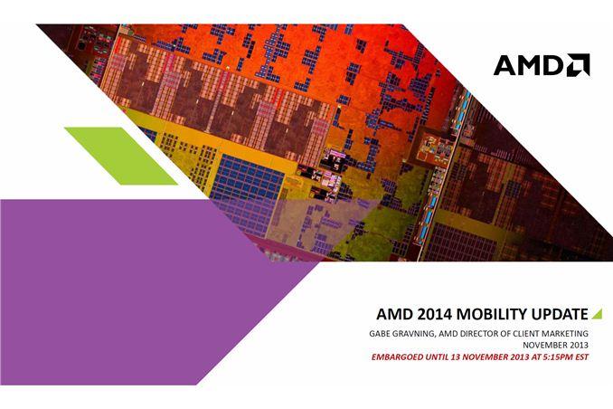 AMD_Mob
