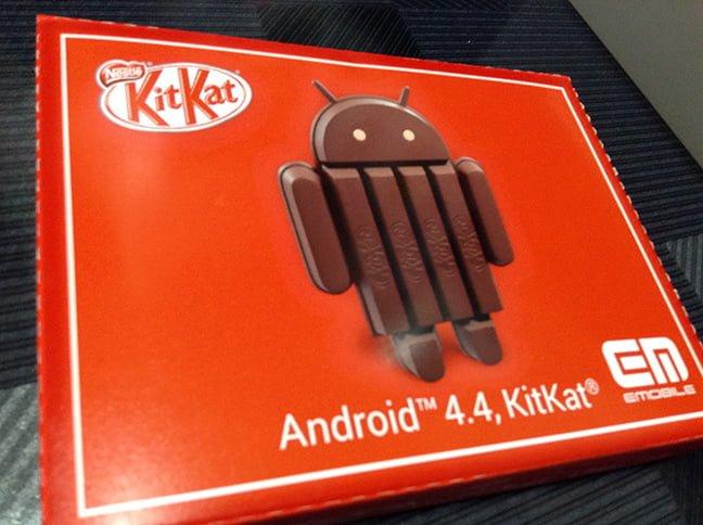Tabletowo.pl LG planuje aktualizację wielu swoich urządzeń bezpośrednio do Androida 4.4! Aktualizacje LG Nowości Plotki / Przecieki