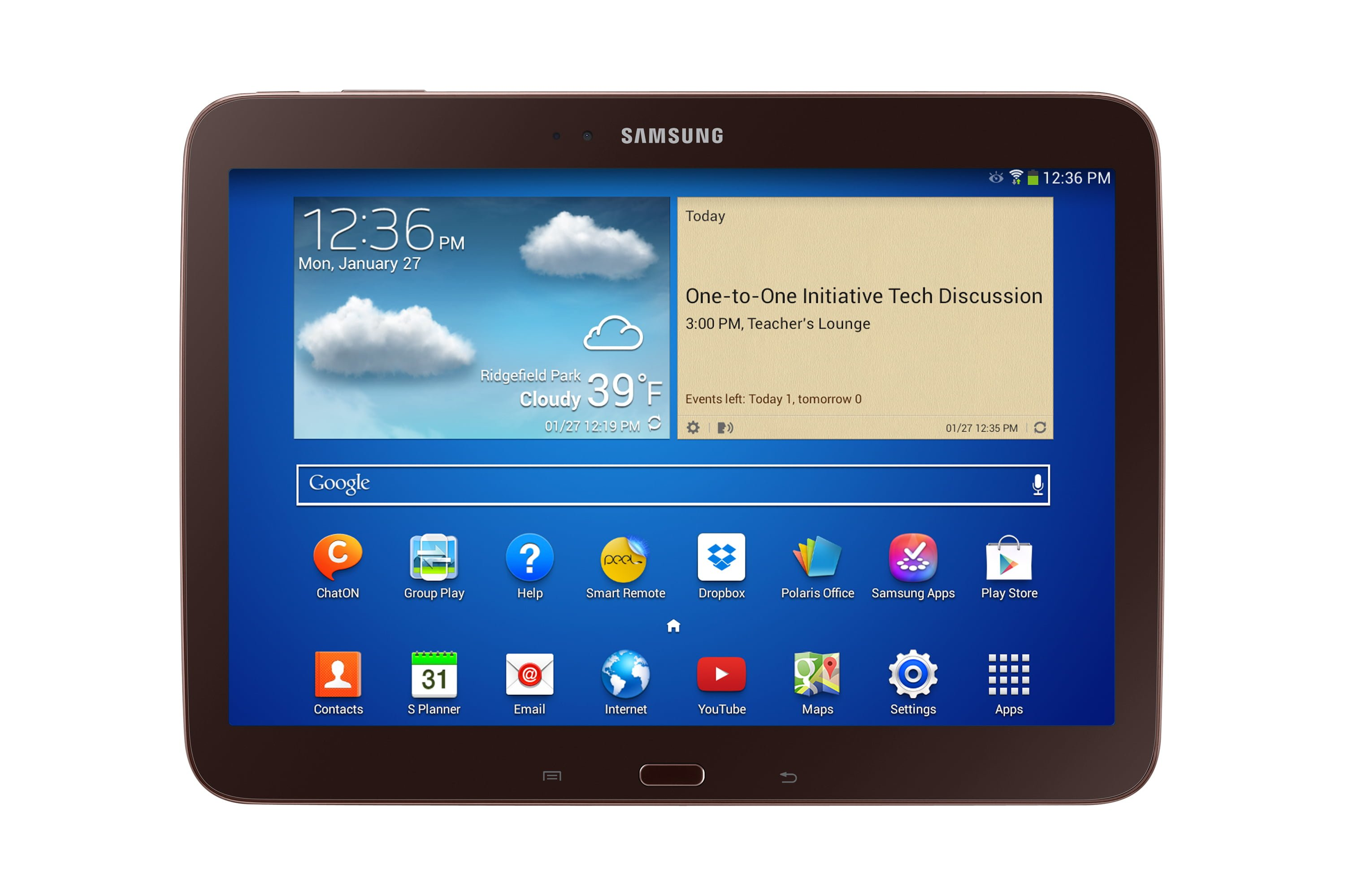 Galaxy_Tab_for_Education_Front_Horz_1-27[1]