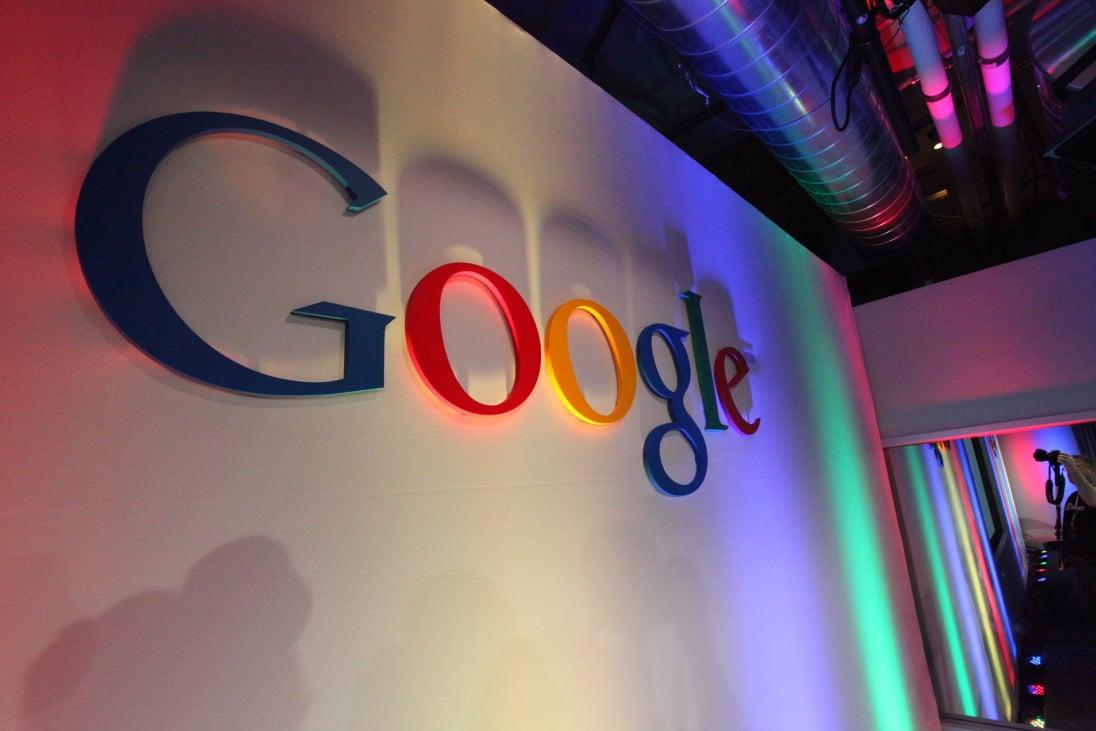 Tabletowo.pl Google będzie wymagać więcej swoich aplikacji na urządzeniach z Androidem Aplikacje Nowości Oprogramowanie Plotki / Przecieki