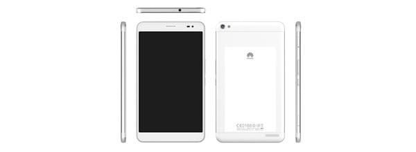 Huawei 7D-501