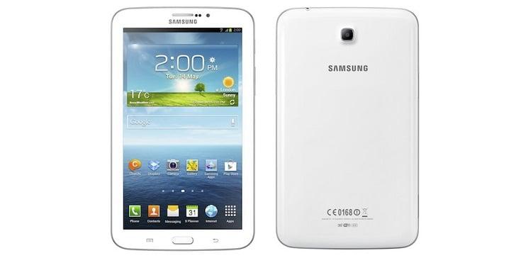 Samsung Galaxy Tab 3 Lite będzie kosztował 94 euro?