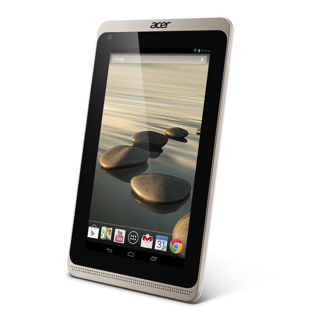 The-new-7-inch-Acer-Iconia-B1