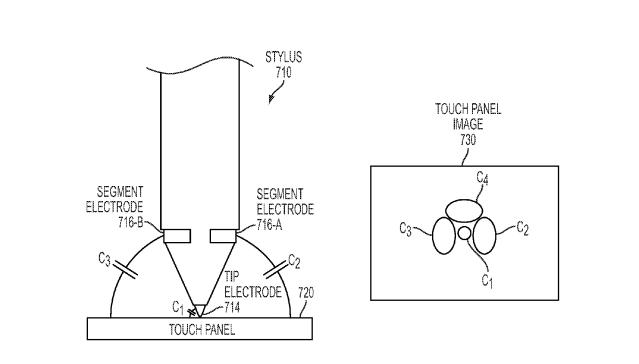 apple-ipen-patent[1]