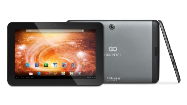 goclever-orion-102-tablet3