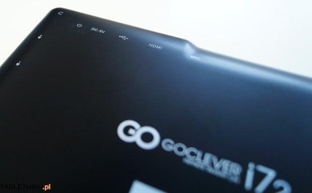 goclever-tab-i72-recenzja-tabletowo-07