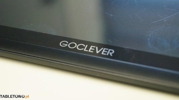 goclever-tab-i72-recenzja-tabletowo-11