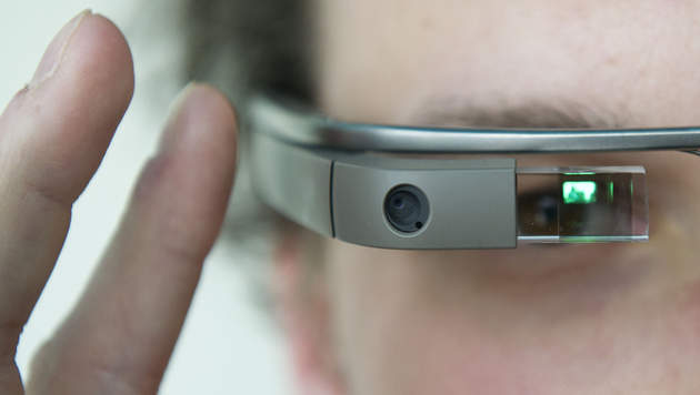 google-glass-exploit[1]