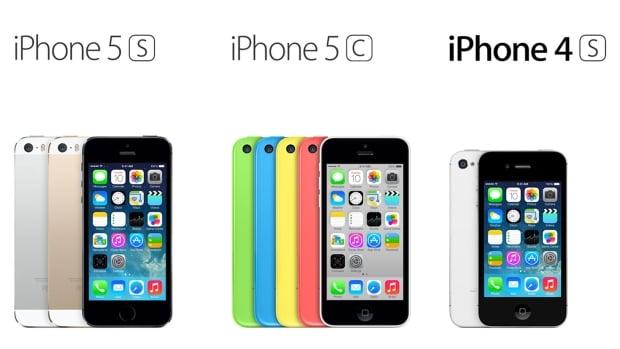 5,7-calowy iPhone zadebiutuje w tym roku?