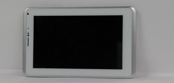 Tabletowo.pl Tablety Lenovo A3300 i A3500 przechodzą przez ręce Bluetooth SIG Nowości Plotki / Przecieki