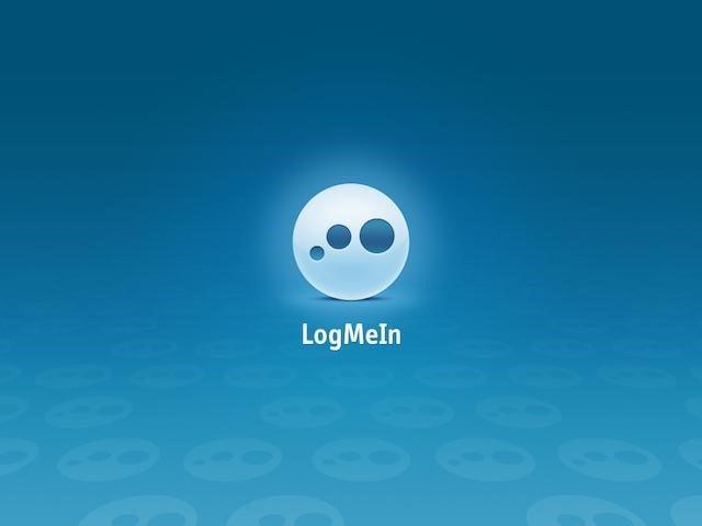 logmein-logo-blue[1]