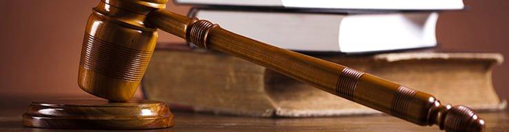 Google narusza patenty SimpleAir dotyczące powiadomień push! Szykuje się wysoka kara 27