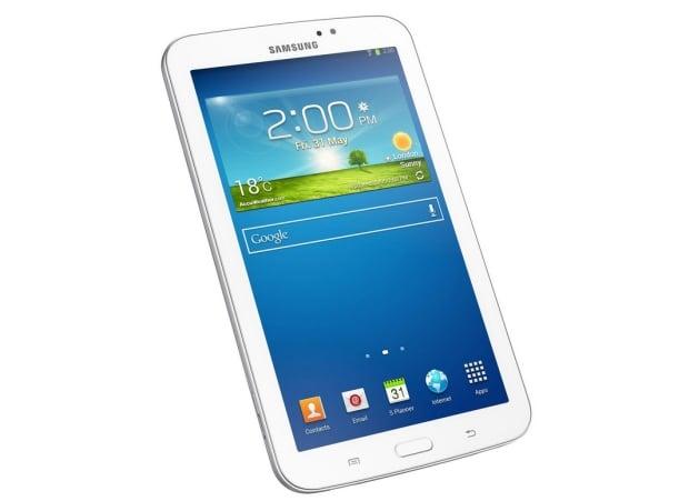 Samsung Galaxy Tab 3 Lite (SM-T110) za 499 złotych