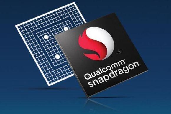 Jak dobry będzie procesor Qualcomm Snapdragon 660? 22