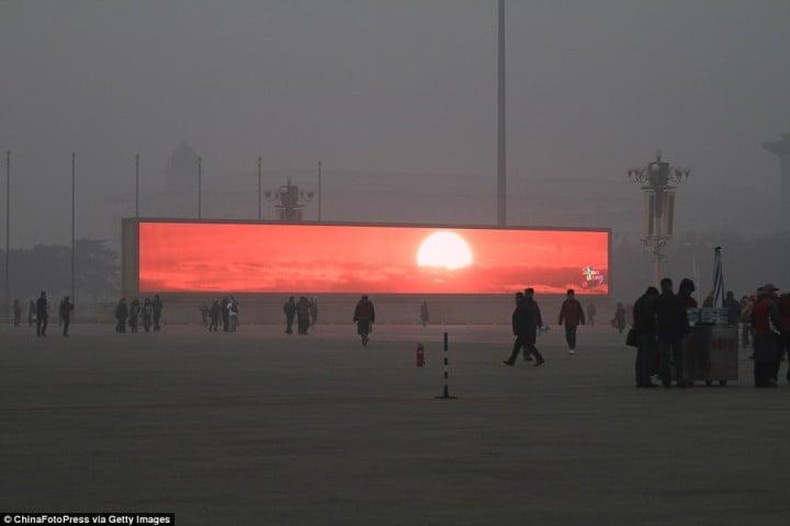 tiananmen-sunrise-shandong-720x480[1]