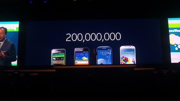 Tabletowo.pl Trzymałam w rękach Samsunga Galaxy S5 i mam mieszane uczucia (pierwsze wrażenia z MWC 2014 - wideo) Nowości Recenzje Samsung