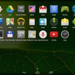 Tabletowo.pl Projekt Android-x86, czyli Android (4.4.2) na komputerze/tabletPC Ciekawostki Hybrydy