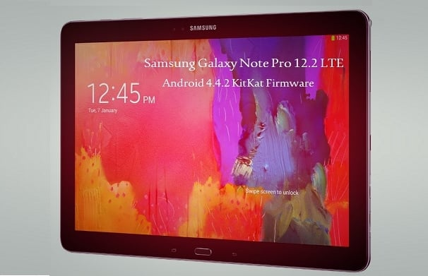 Android-4-4-2-KitKat-Samsung-Galaxy-NotePRO