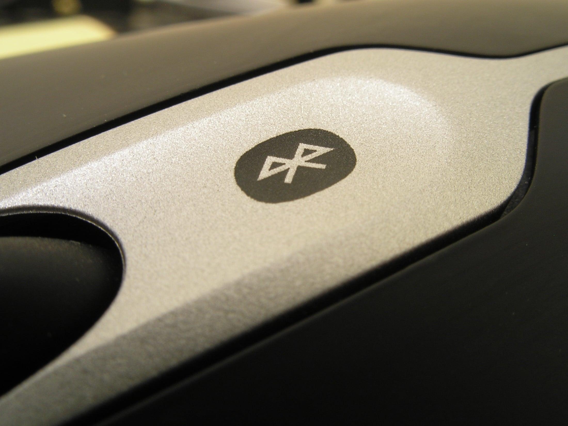 Odkryto nowe zagrożenie w łączności Bluetooth, ale nie ma się czym martwić 22