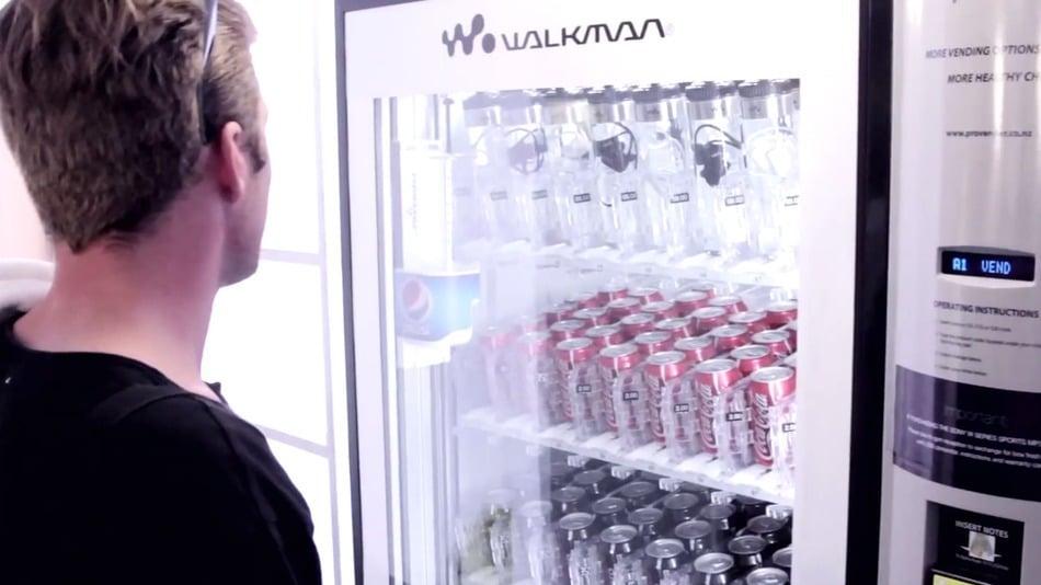 Bottled-Walkman[1]
