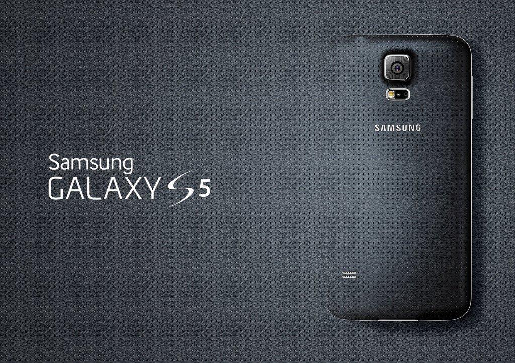 Glam-Galaxy-S5-Black-01