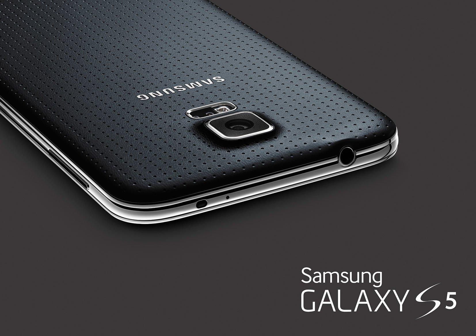 Glam-Galaxy-S5-Black-02