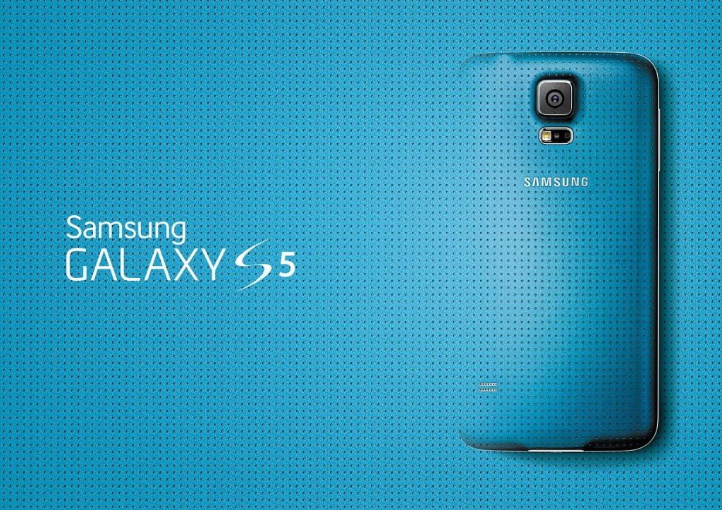 Glam-Galaxy-S5-Blue-01