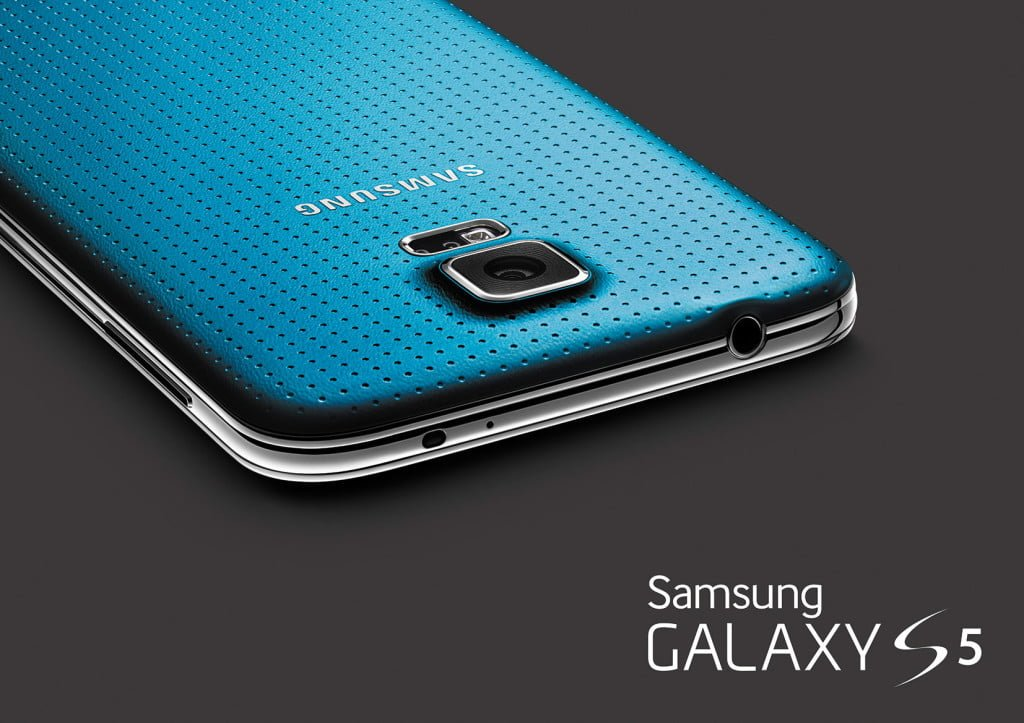 Glam-Galaxy-S5-Blue-02