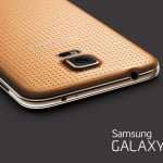 Glam-Galaxy-S5-Gold-02