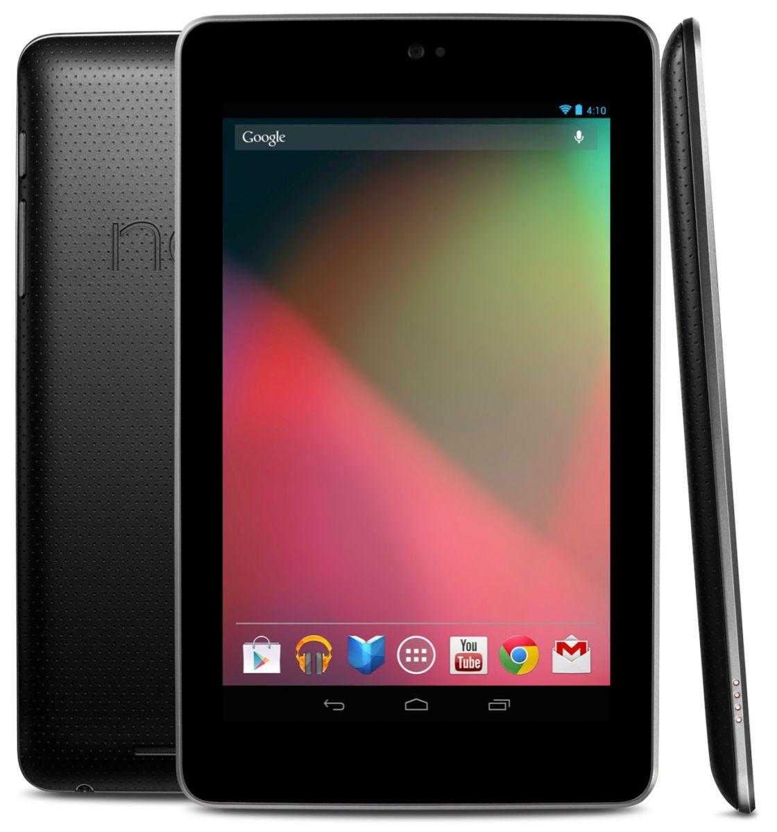 Google-Nexus-7-inne-01