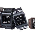 Tabletowo.pl Inteligentne zegarki i opaski na MWC - podsumowanie Nowości