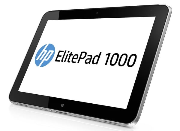 HP_ElitePad_1000G2_02