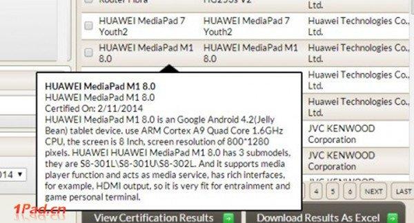 Huawei-MediaPad-M1-8.0-mwc2014