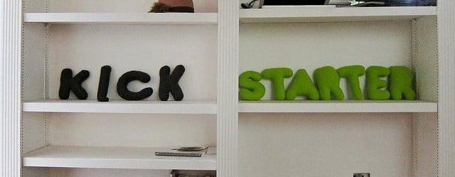 Kickstarter[1]