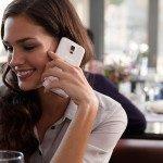 Samsung Galaxy S5 oficjalnie z czytnikiem linii papilarnych, miernikiem tętna i odpornością IP67 38