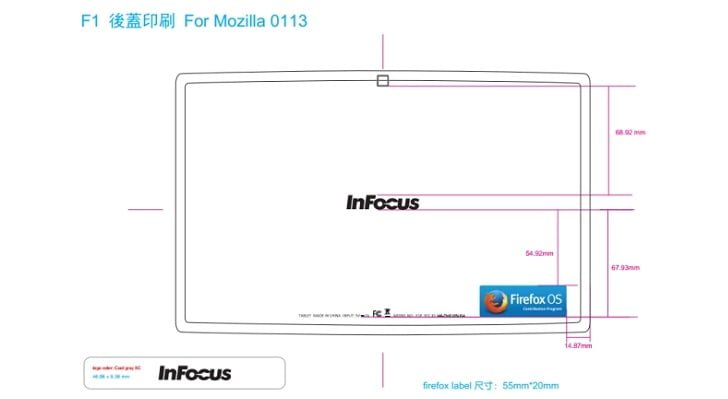 Mozilla-s-Firefox-OS-Tablet-Visits-the-FCC