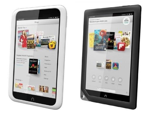 Next-Gen-B-N-Nook-Color-Tablet-Set-to-Arrive-Soon-429489-3