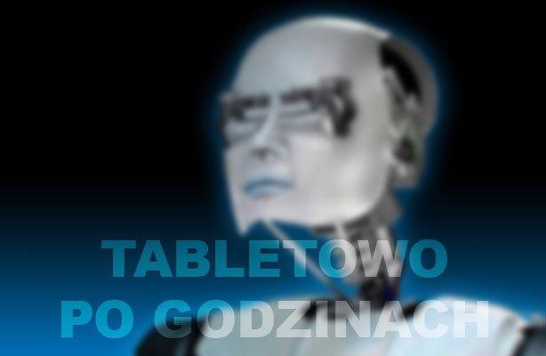 PO-GODZINACH