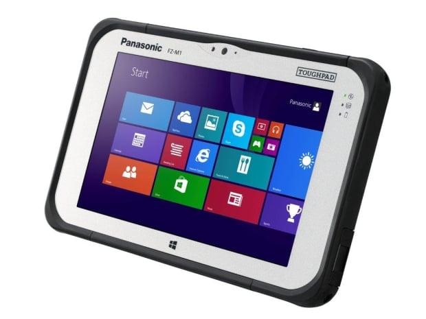 Panasonic-Touchpad-FZ-M1-01
