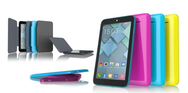 alcatel-onetouch-pixi7-android4.4