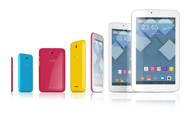 alcatel-onetouch-pop-7s-tablet1