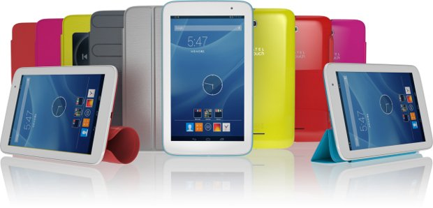 alcatel-onetouch-pop-7s-tablet2