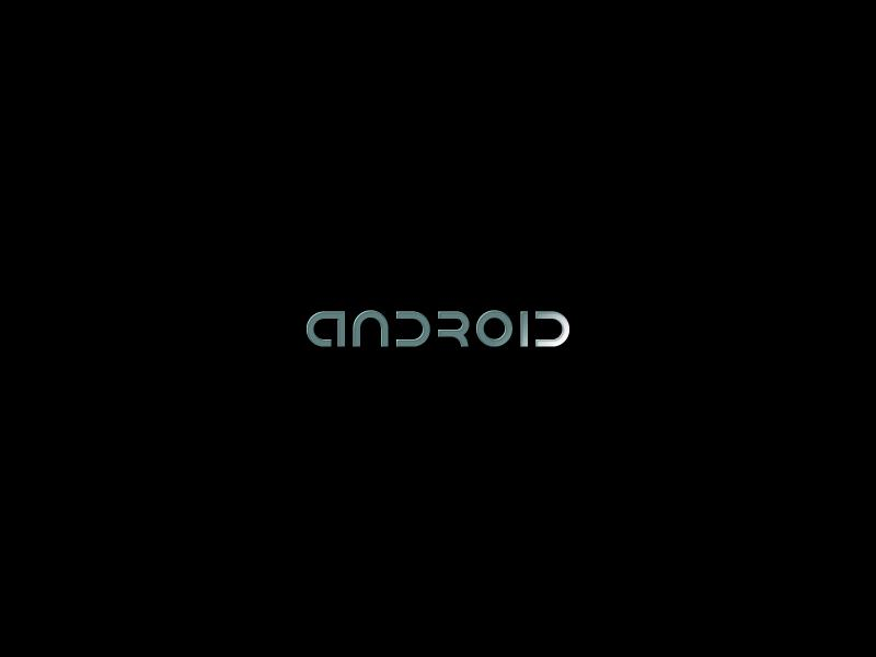android-boot2