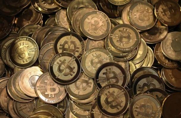 bitcoin11[1]