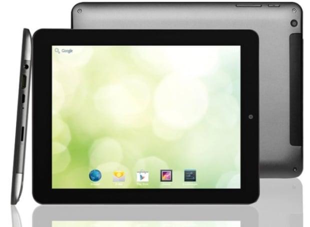 blaupunkt_endeavour_1000_qc_tablet